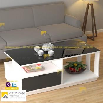 Bàn sofa đẹp giá rẻ SF96