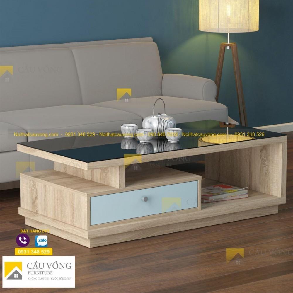 Bàn sofa hiện đại SF92