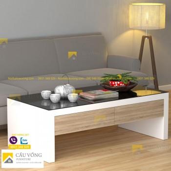 Bàn sofa kiểu hiện đại SF94