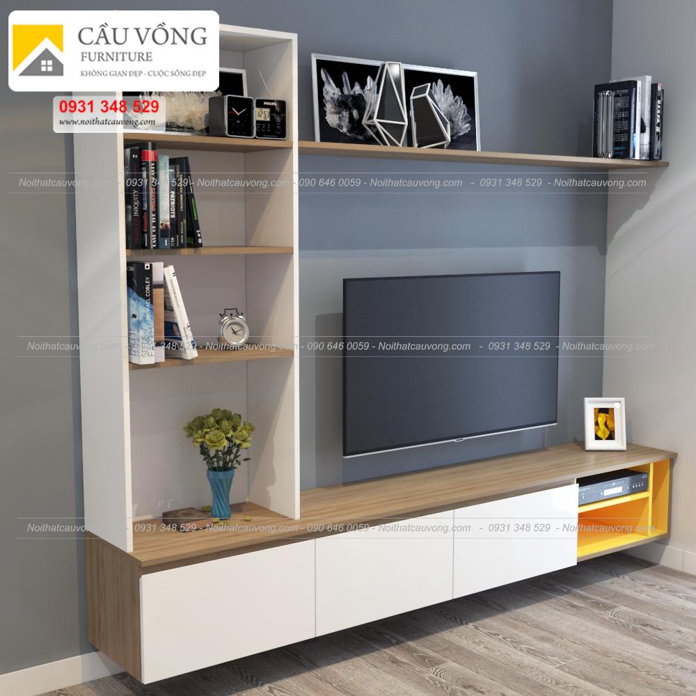 Kệ Tivi hiện đại giá rẻ TV-32