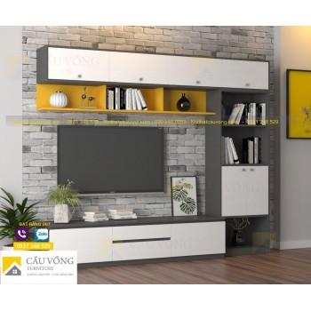 Kệ Tivi phòng khách đẹp TV-69