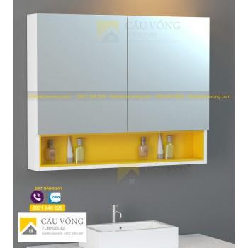 Tủ gương phòng tắm 97