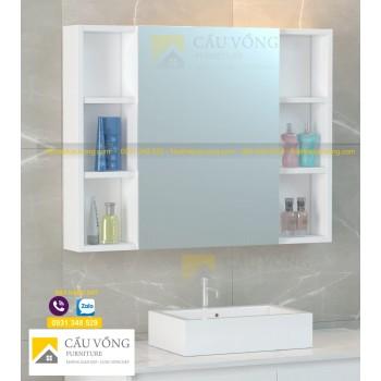 Tủ gương phòng tắm 92