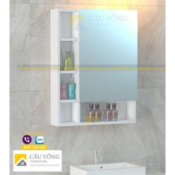 Tủ gương phòng tắm 88
